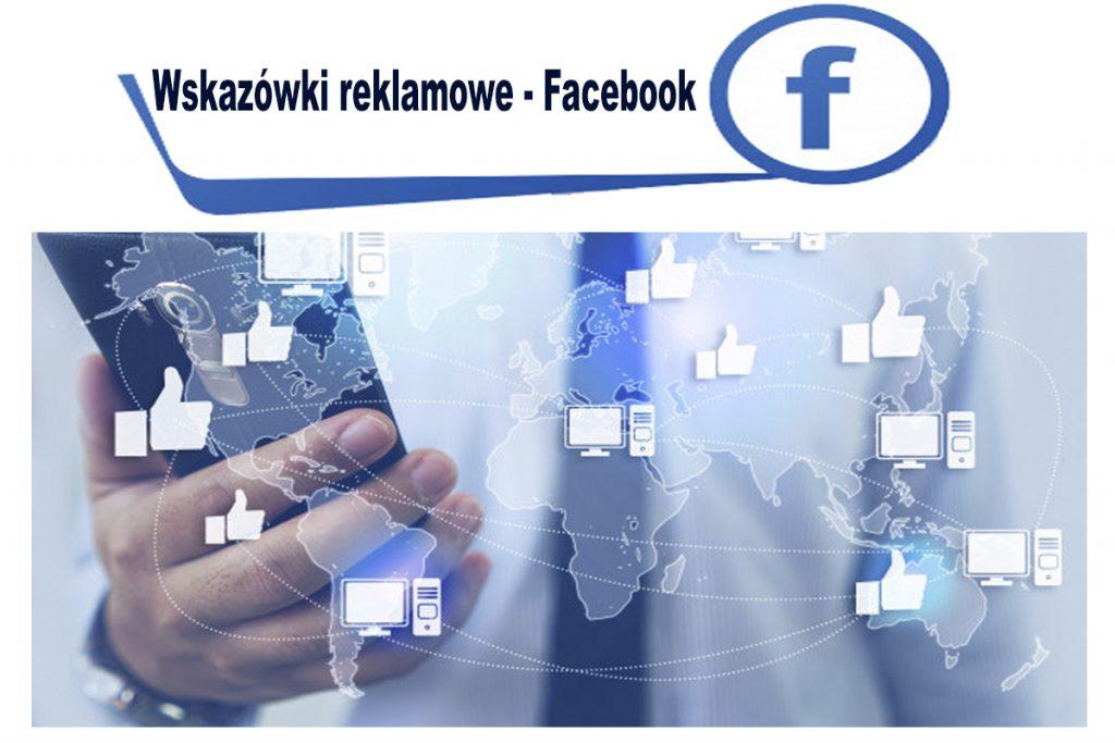 6 podstawowych wskazówek reklamowych na Facebooku dla małych firm