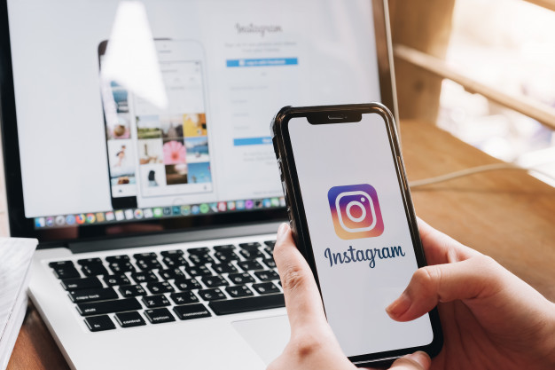 Jak zamienić obserwujących na Instagramie w lojalnych klientów?