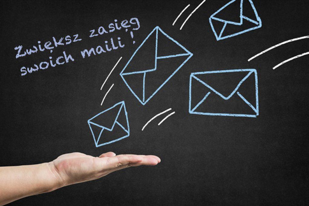 Najlepsze praktyki dotyczące wysyłania e-maili