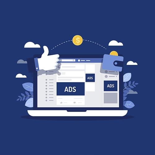 Planowanie reklam na Facebooku za pomocą reguł automatycznych
