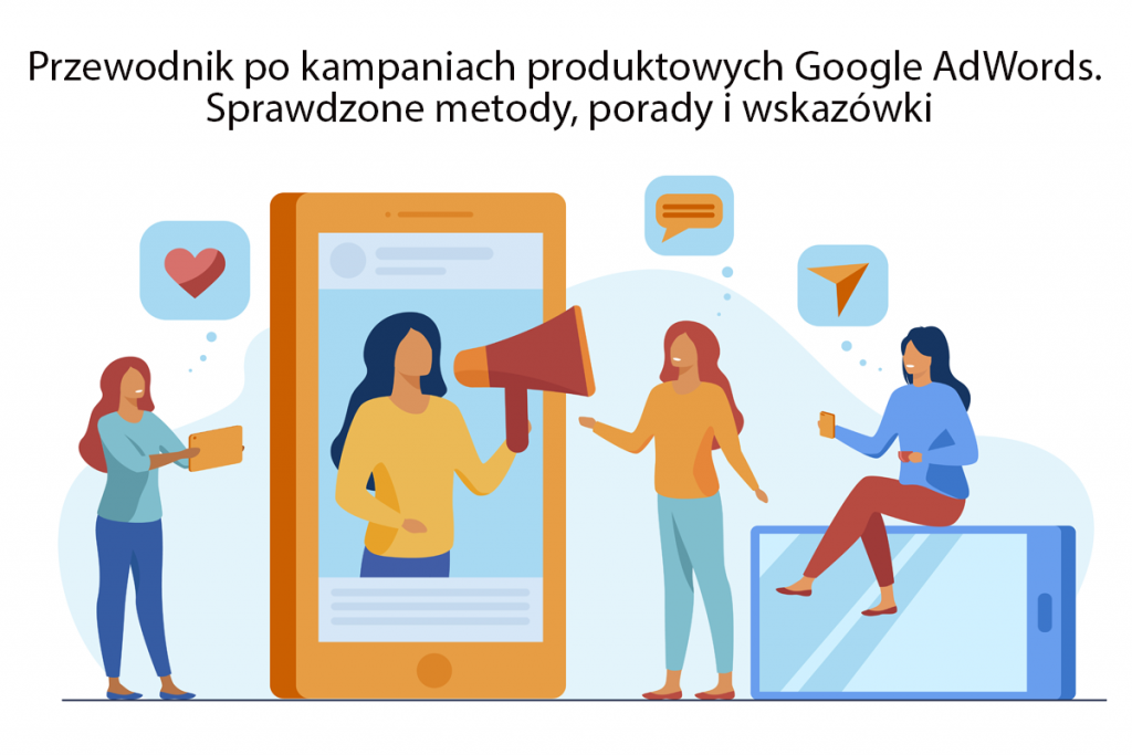 kampanie_produktowe_google_adwords