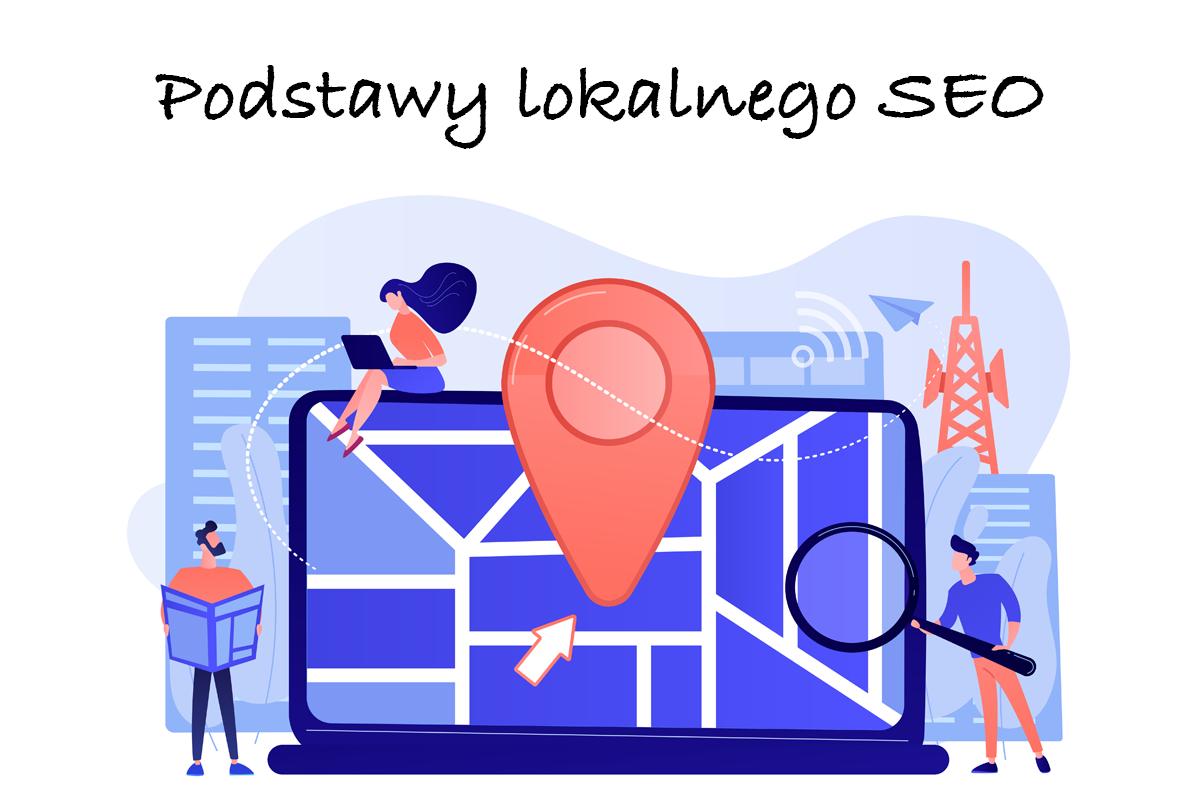 podstawy_pozycjonowania_lokalnego